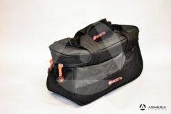 Borsa Beretta Uniform Pro Bag porta 100 cartucce lato