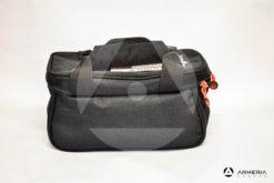 Borsa Beretta Uniform Pro Bag porta 100 cartucce retro