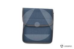 Borsa borsello in cordura Vega Holster #2G68 Blu