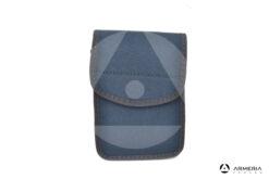 Borsa borsello in cordura Vega Holster #2G69 Blu
