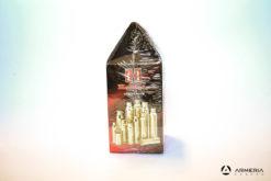 Bossoli Hornady calibro 6.5x55 - 50 pezzi vista 2