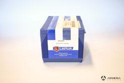 Bossoli Lapua calibro 6 mm B.R. Norma - 100 pezzi 1 vista 2