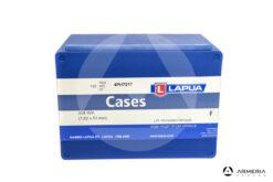 Bossoli Lapua calibro 7.62x51 mm - 308 Win - 4PH7217 - 100 pezzi