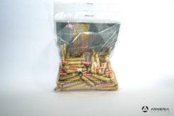 Bossoli Norma calibro 7 x 57 – 100 pezzi -1