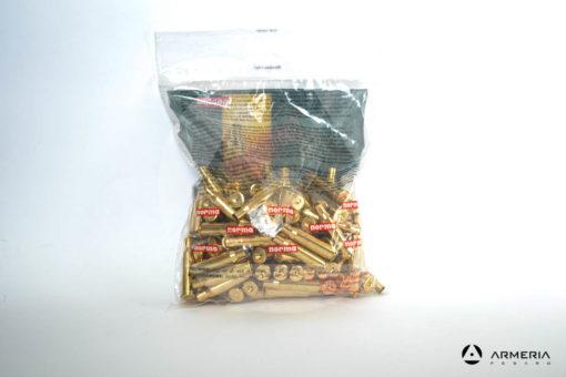 Bossoli Norma calibro 7.62 x 54 R – 100 pezzi -1