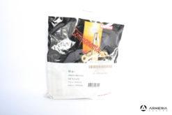 Bossoli Norma calibro 9,3 x 62 – 50 pezzi