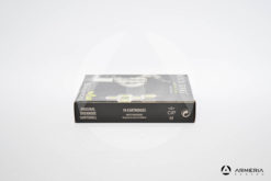 Brenneke Original Black Stars High Velocity calibro 12 - Piombo 3 - 10 cartucce modello