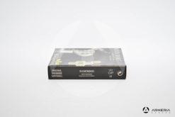 Brenneke Original Black Stars High Velocity calibro 12 - Piombo 6 - 10 cartucce modello
