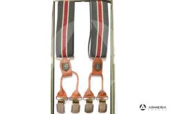 Bretelle per pantaloni Riserva Equipaggiamento Caccia R1866296