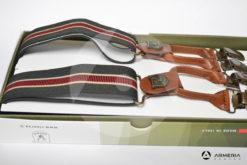 Bretelle per pantaloni Riserva Equipaggiamento Caccia #R1866296