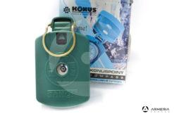 Bussola Konus Konuspoint-6 Compass 4089