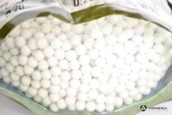Busta pallini Target BBs per soft-air 0,20 grammi - 1 Kg - biodegradabili modelllo