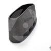 Calciolo Pad per riduzione rinculo Limbsaver AirTech - Medium