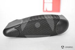 Calciolo lungo Benelli Progressive Comfort 828U
