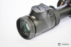 Cannocchiale Ottica Nikon Monarch 7 3-12x56 SF IL Riflescope vista 4