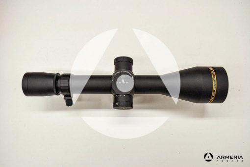 Cannocchiale Ottica da puntamento Leupold VX-3i LRP 4.5-14x50 Long Range Precision TMR_1 vista 2