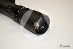 Cannocchiale Ottica da puntamento Leupold VX-3i LRP 4.5-14x50 Long Range Precision TMR_1 vista 5