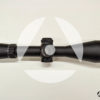 Cannocchiale Ottica da puntamento Leupold VX-5HD 3-15x56 CDS-ZL2 Metric 30mm Side Focus FireDot 4 Fine_1 vista 1