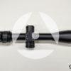 Cannocchiale Ottica da puntamento Swarovski Optik X5i 3.5-18x50 P 1_4 MOA L BRM_1 vista 1