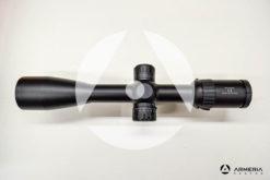 Cannocchiale Ottica da puntamento Swarovski Optik X5i 3.5-18x50 P 1_4 MOA L BRM_1 vista 8
