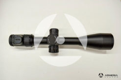 Cannocchiale Ottica da puntamento Swarovski Optik X5i 5-25x56 P 1_8 MOA L PLEX_1 vista 1