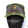 Cappello berretto Trabaldo Apache caccia taglia II