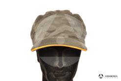 Cappello berretto da caccia Konus Konustex taglia L