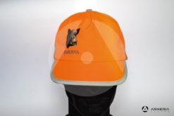 Cappello berretto in nylon Riserva equipaggiamento caccia taglia unica
