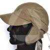 Cappello da caccia Beretta BE031 taglia XL con cappuccio
