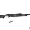 Carabina Benelli semiautomatica modello Endurance BE-ST calibro 30-06
