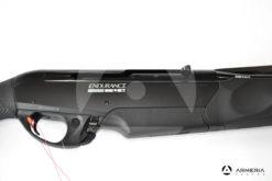 Carabina Benelli semiautomatica modello Endurance BE-ST cal 30-06 grilletto