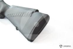 Carabina Benelli semiautomatica modello Endurance BE-ST calibro 30-06 calcio