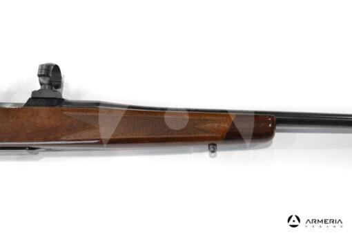 Carabina Bolt Action Browning modello Medallion calibro 25-06 astina