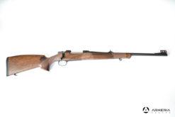 Carabina Bolt Action CZ modello 557 Lux calibro 270 Winchester