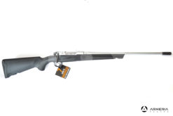 Carabina Bolt Action Franchi modello Horizon White calibro 308 Winchester