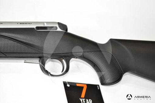 Carabina Bolt Action Franchi modello Horizon White cal 308 Win grilletto