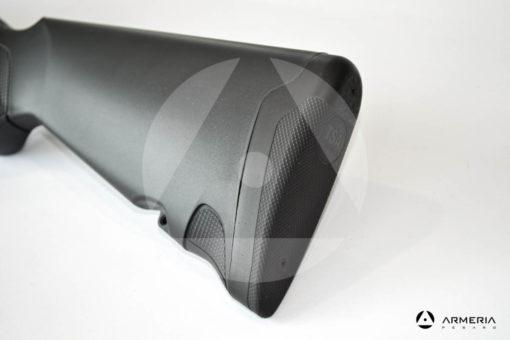 Carabina Bolt Action Franchi modello Horizon White calibro 308 Winchester calcio