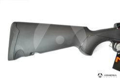 Carabina Bolt Action Franchi modello Horizon White cal 308 Winchester calcio
