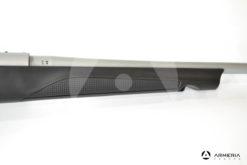 Carabina Bolt Action Franchi modello Horizon White cal 308 Win canna