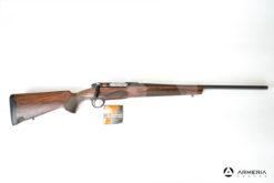 Carabina Bolt Action Franchi modello Horizon Wood 150° Anniversary calibro 308 Winchester