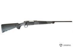 Carabina Bolt Action Franchi modello Horizon calibro 270 Winchester