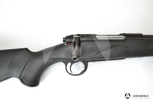 Carabina Bolt Action Franchi modello Horizon calibro 270 Winchester macro