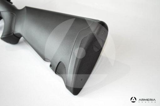 Carabina Bolt Action Franchi modello Horizon calibro 270 Winchester calcio