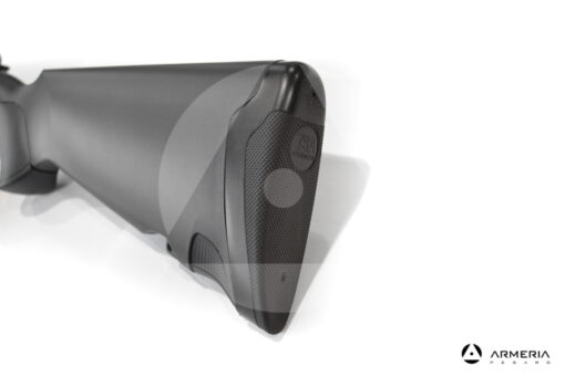 Carabina Bolt Action Franchi modello Horizon calibro 300 Win Mag calciolo