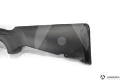 Carabina Bolt Action Franchi modello Horizon calibro 300 Win Mag calcio