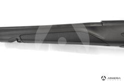 Carabina Bolt Action Franchi modello Horizon calibro 300 Win Mag astina
