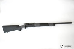 Carabina Bolt Action Remington modello 700 Police calibro 308 Winchester - Sportiva