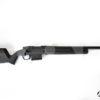 Carabina Bolt Action Remington modello 700 calibro 308 Winchester