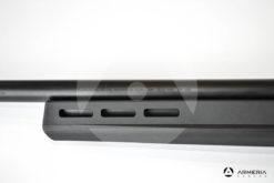 Carabina Bolt Action Remington modello 700 calibro 308 Winchester dett