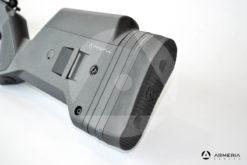 Carabina Bolt Action Remington modello 700 calibro 308 Winchester calcio